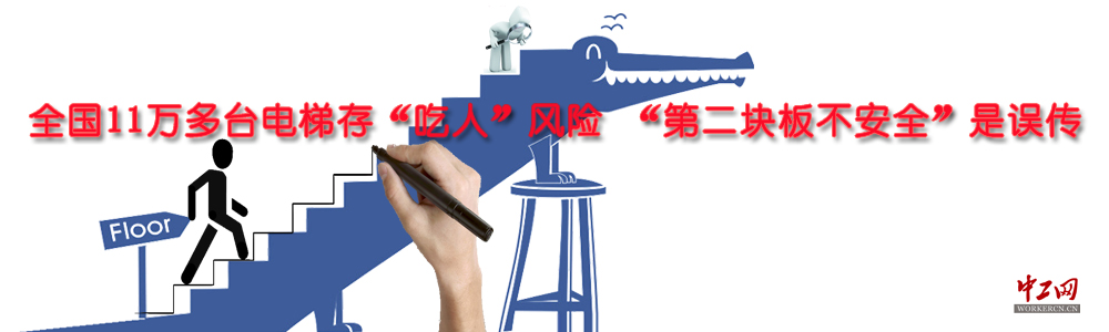 要求各地暂停使用荆州电梯事故中申龙公司所制造的