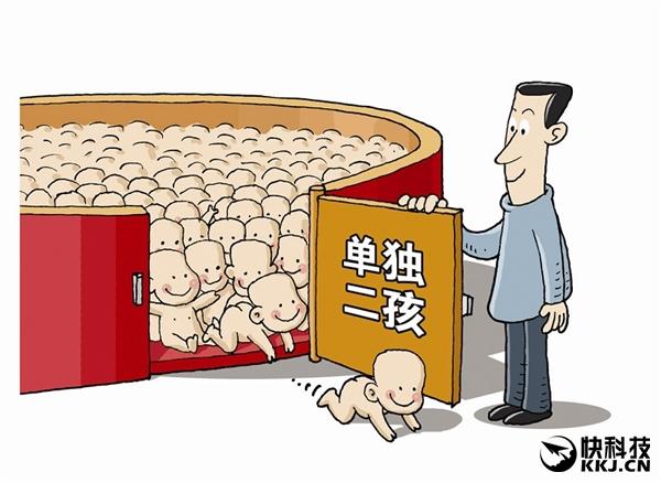 人口老龄化_人口老龄化危机